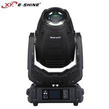 Robe Pointe 280w 10r Beam Spot Wash 3 in 1 Moving Head Light