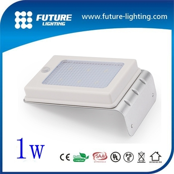 2017 new product led light solar system energy saving