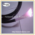 ceiling star sky lighting led luminous fiber optics fabric