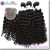 Qingdao China Indian Hair Distributors Wholesale 7A 8A 9A Grade 10-30 Inch Virgin Indian Hair,Curly Indian Hair