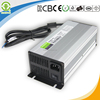 With PSE certification lithium battery charger/29.4V 44.1V beest quality charger export to Japan
