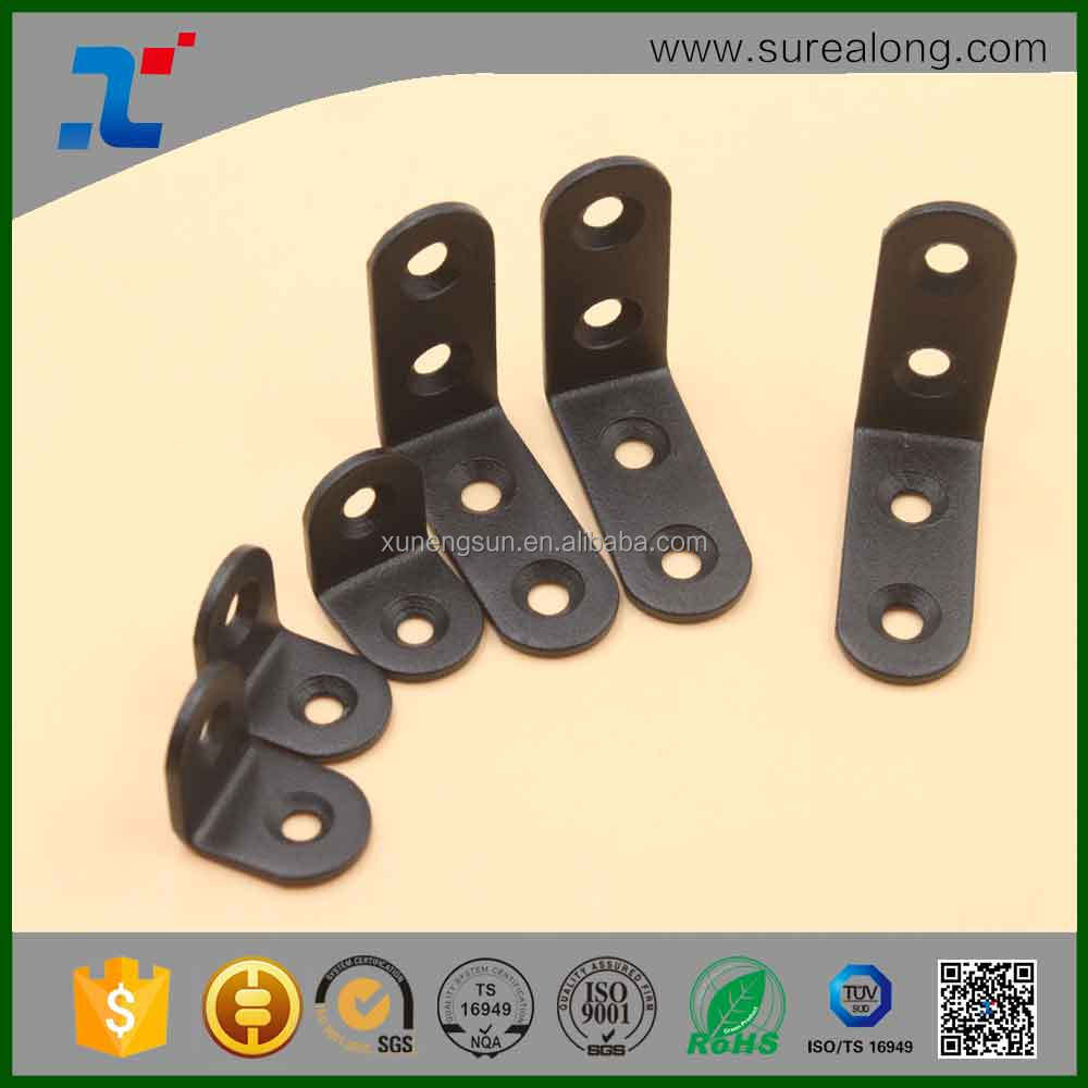 Angle bracket 90 Parts ashley furniture