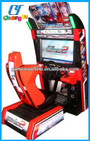 CY-RM25-1 Speed driver of Simulator race car types