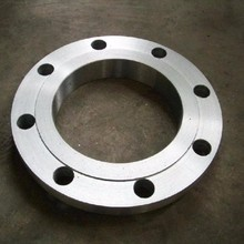 din en 1092 1 standard carbon steel forged flange