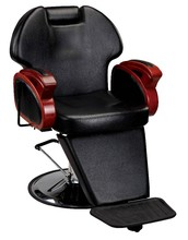 Cheap beauty salon barber chair of hair salon equipment