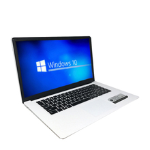 Free postage system 15.6inch Laptop <strong>tablet</strong> Wins10 In-tel X5-Z8350 4GB + 64GB SSD Qual Core Notebook Computer 8000mah battery