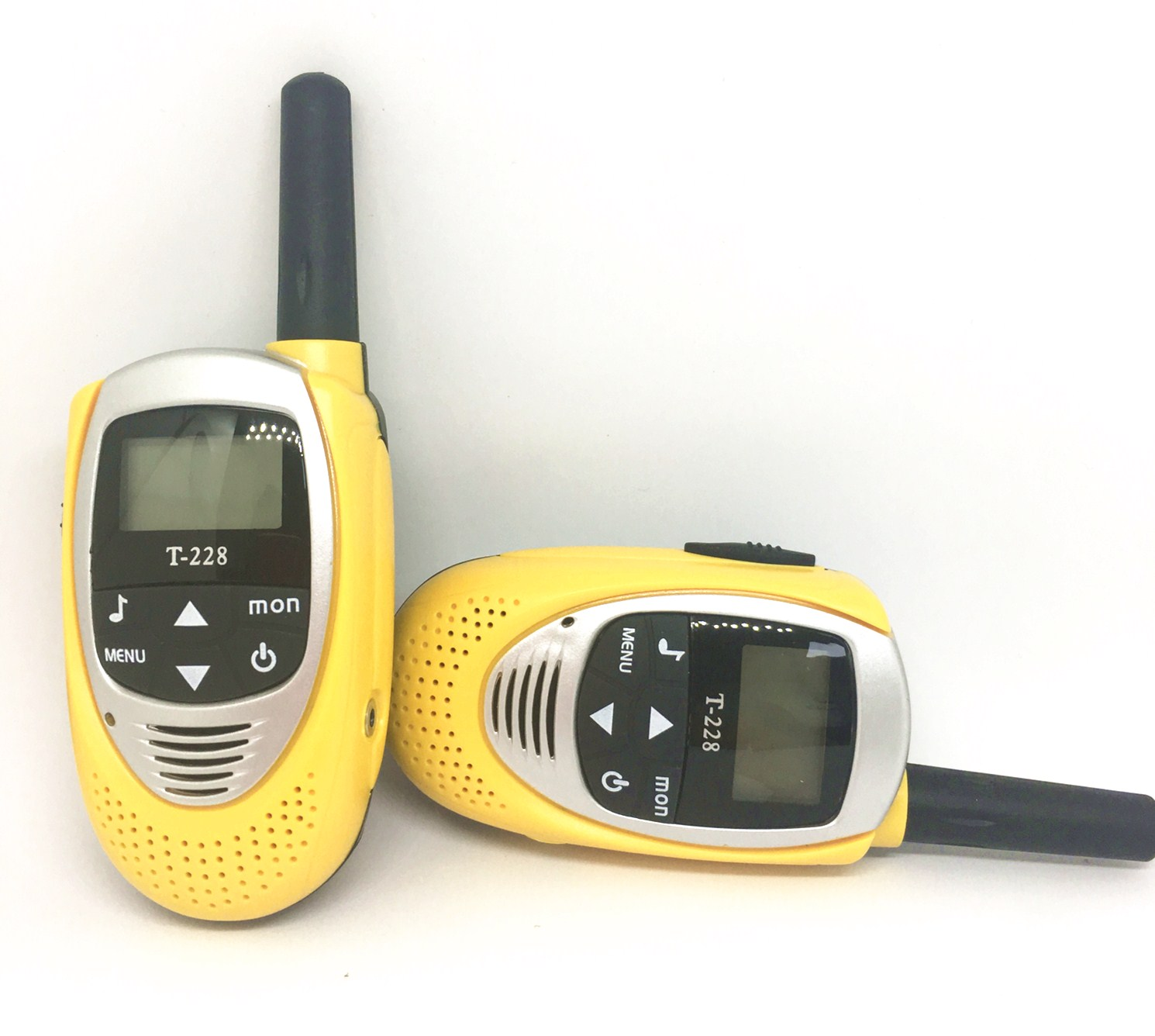 best selling 5w pmr 2 way radio walkie talkie for sale