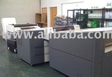 Heidelberg Topsetter 102 CTP w SAL, FREE CRATING