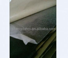 high density rubber foam sheet roll 13 mm