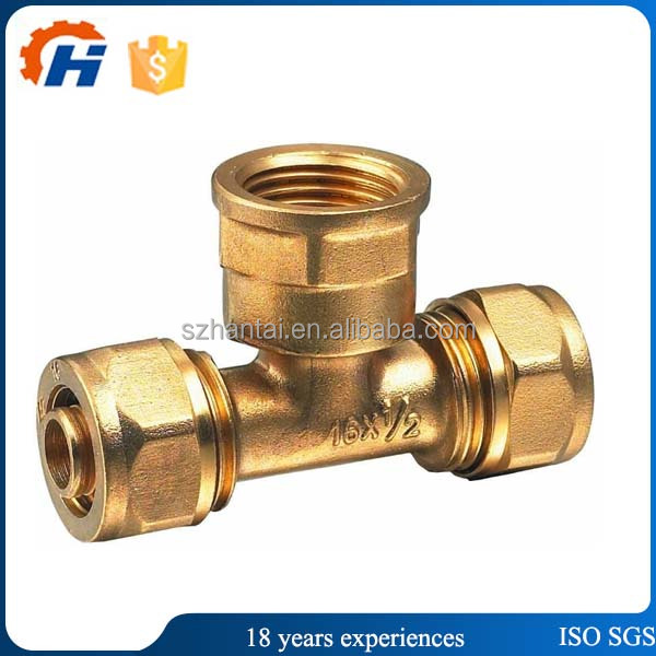 cnc machinery industrial parts and tc equipment accessories medical tube made in china