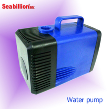 High-quality suck water pumping machine with best China water pump price