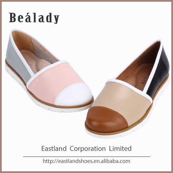 Cheap price 2016 high quality italian leather shoes and matching bags