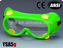 CE/ANSI welding and cutting Goggles