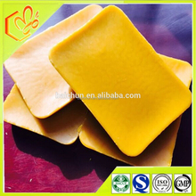 bulk beeswax whole sale pure beeswax first class bee wax best selling chinese supplier offer