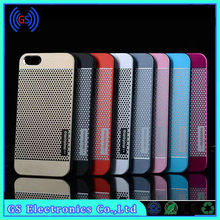 Motomo Dots PC Hard Back Fancy Cell Phone For Samsung Galaxy S5 Case