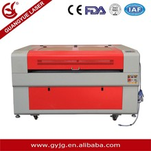 co2 laser engraving cutting high precision, Laser engraving cutting machine price with/for wood,acrylic,paper,leather,fabric