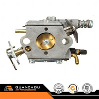 HEBEI GUANZHOU factory best price auto parts suzuki carry carburetor