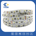 China new products switch on off led strip 5050 my orders with alibaba