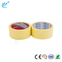 Wholesale Cheap Masking Painting Crepe Paper