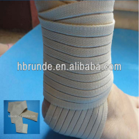 Hot sale on ebay elastic ankle wrap adjustable medical CE ankle support