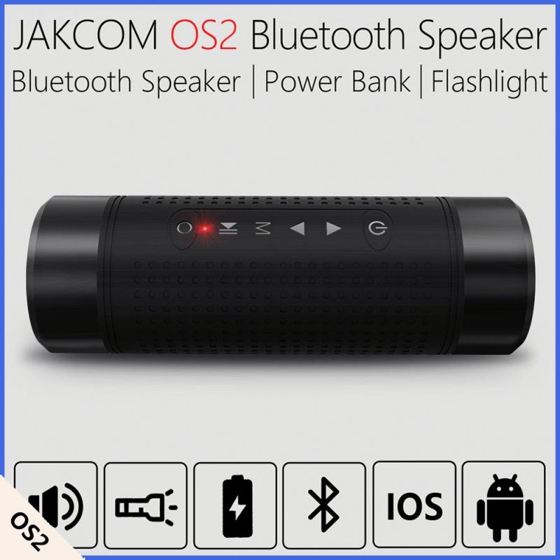 Jakcom Os2 Waterproof Bluetooth Speaker New Product Of Auto Batteries As Cars Electric Car Bangladesh Scrap Used Car Batteries