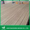 3.2mm Thai teak,Natural burma Teak Plywood,teak veneer