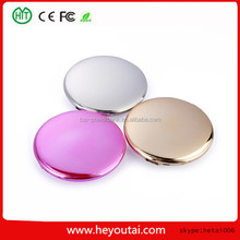 Good looking stylish portable power bank for mobile phone