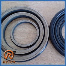Excavator Parts kobelco floating seals