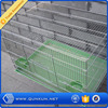 2015 new products high quality galvanized welded wire mesh for welded rabbit cage wire mesh from really factory (10)