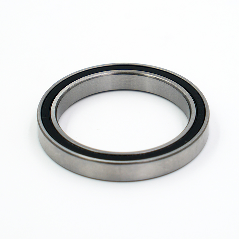 Long Life High Precision Standard Ball Bearing Sizes