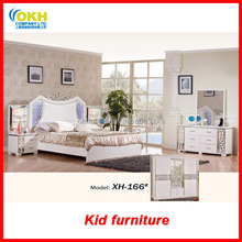 Children Bedroom Furniture For Kids Or Teenagers