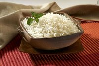 Offer price for Basmati rce Export quality