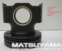 Piston for Caterpillar 3512