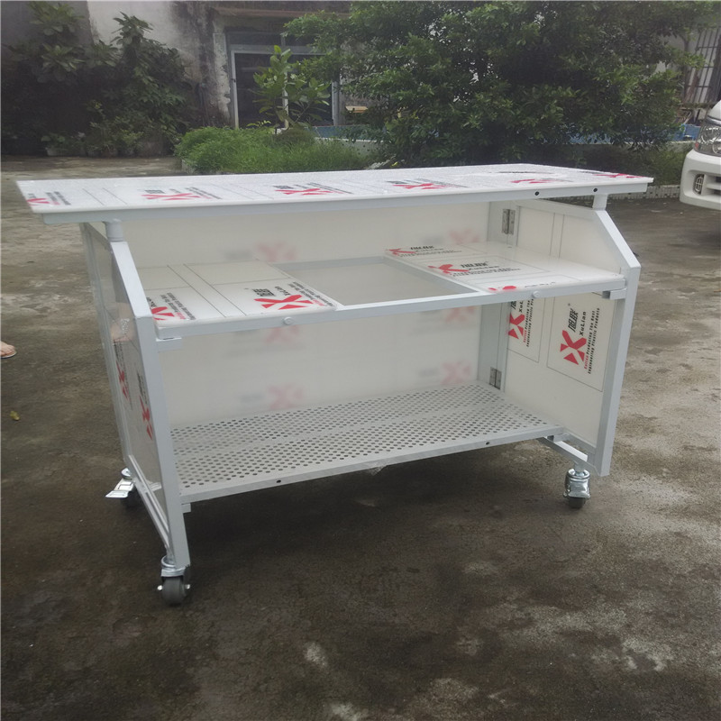 Portable Bar Table For Sale Trademark Innovations