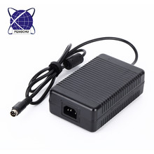 High power single output 12V 8.3A AC to DC switching power supply