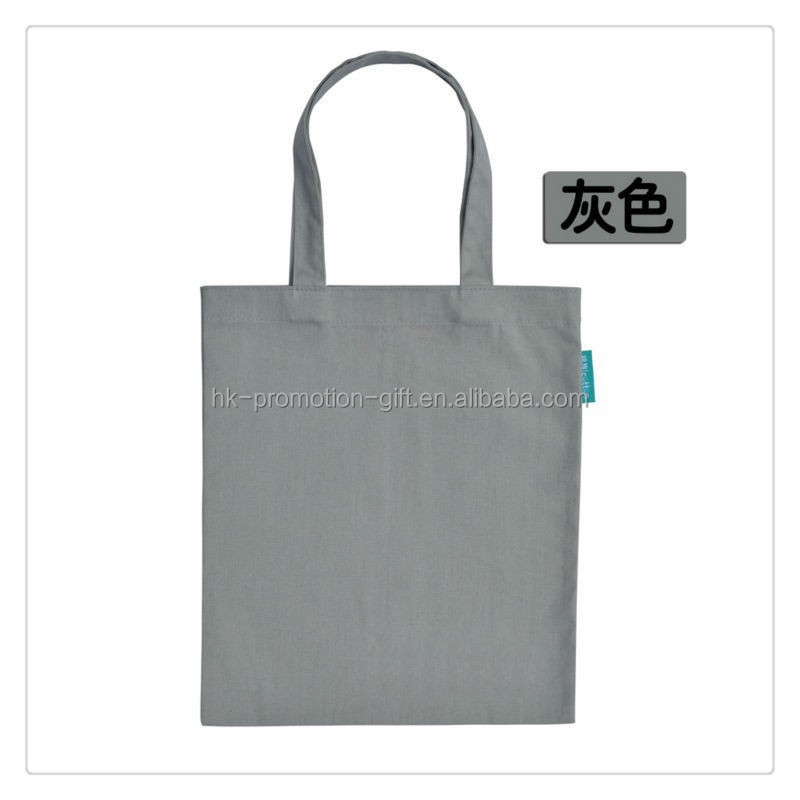recyclable cotton bag, cheap wholesale tote bags, cotton totebag