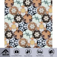 2015 Hot Sell High Standard Ceramic Tiles Factories In China Decorative Tile Frames