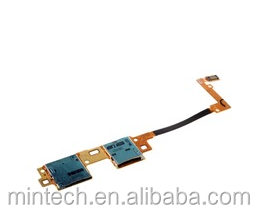 Replacement SIM SD Card Reader Flex Cable for Samsung Galaxy Tab Pro 10.1 T520