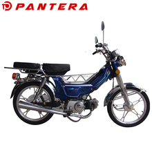 Best Price 50cc Cub Motorcycle Chinese manufacturer 4 stroke Cub Motorcycle