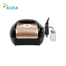best sellers products Ningbo Factory Skin Care Tools for Face <strong>Airbrush</strong> Compressor with adjustable <strong>airbrush</strong>