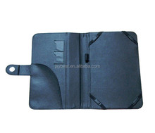 New 10.1 inch Leather Stand Flip Card Holder universal tablet case for 10 inch Tablet PC