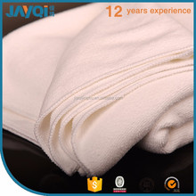 best quality microfiber towel india latest technology
