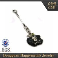 Best Price Stainless Steel Small Charm Craft