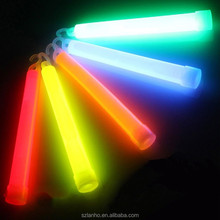 NEW 2015 Glow Sticks Light Stick Party Emergency Survival Lights Glowstick