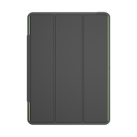 High Preformance Unique Replacement Back Cover For iPad Pro Cover