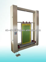 Automatic Emulsion Coating Machine for Screen Printing