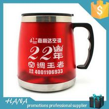 Fashion hot sell stainless steel cups and plates
