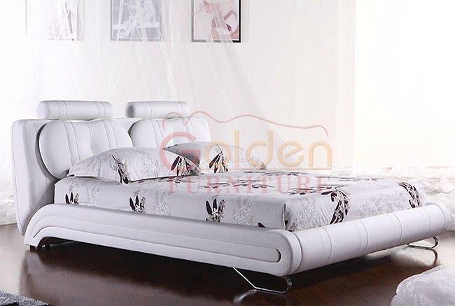 Alibaba b2815# muebles modernos diseños de la plataforma de madera ...