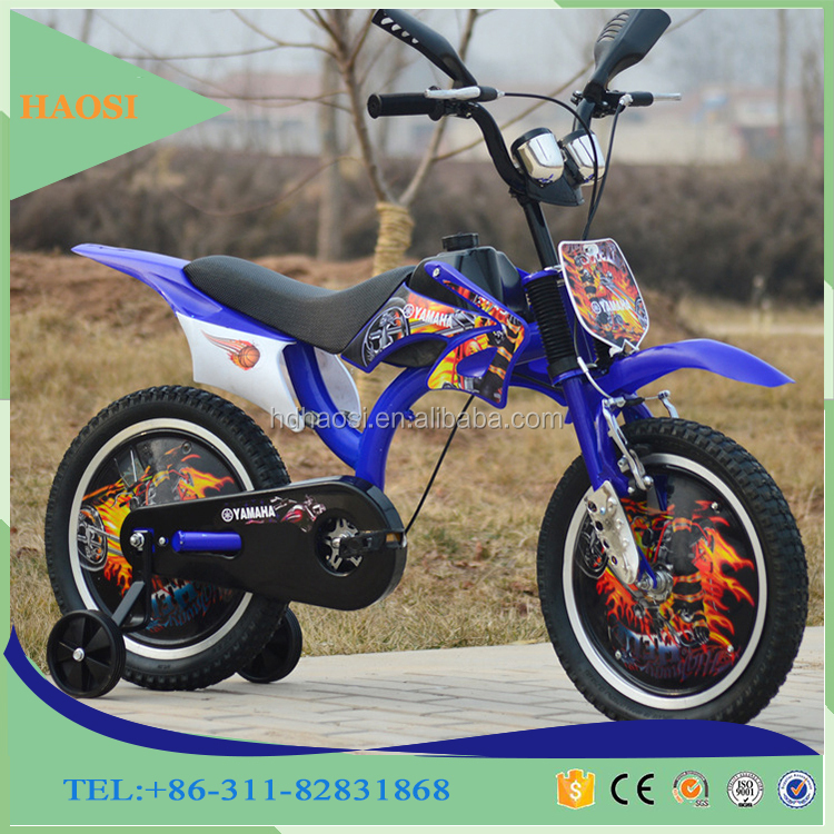 new model cheap prices children bicycle for 3/4/5/6/7/8/9/10 years old kids baby