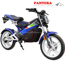PT-E001 EEC Electric Motorcycle Specialized Cheap Portable Electric Bicycle Conversion Kit